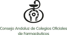 Nueva web del Consejo Andaluz de Colegios Oficiales de Farmacéuticos
