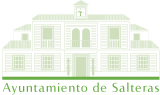 """LA XII SEMANA DEL LIBRO DE SALTERAS RINDE HOMENAJE A MARÍA ZAMBRANO, A LAS AUTORAS """"LAS SINSOMBRERO"""" DE LA GENERACIÓN DEL 27 Y AL CENTENARIO DEL PRIMER CONCIERTO DE JAZZ EN EUROPA"""