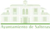 EL PLENO DE SALTERAS RESPALDA POR UNANIMIDAD EL PLAN DE REURBANIZACIÓN DE UNA VEINTENA DE CALLES, POR IMPORTE SUPERIOR A 285.000 EUROS
