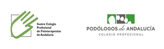 Ndp Fisioterapeutas y Podólogos andaluces apuestan en Jaén por la formación multidisciplinar
