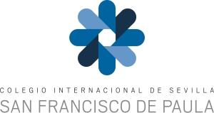 COMUNICADO REGLAMENTO GENERAL DE PROTECCIÓN DE DATOS - FAMILIAS