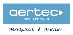 NOTA DE PRENSA: UNVEX SECURITY & DEFENSE acogerá demostraciones de vuelo del RPAS TARSIS 75 de AERTEC Solutions