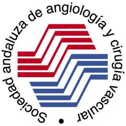 Comunicado informativo sobre nuevo Reglamento General de Protección de Datos