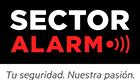 CONVOCATORIA - PRESENTACIÓN OFICIAL DE SECTOR ALARM A LOS MEDIOS DE MÁLAGA - 26/06/2018 - MIJAS COSTA