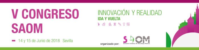 Presentación de la situación de la atención oncológica en Andalucía y novedades diagnósticas y terapéuticas en el tratamiento del cáncer