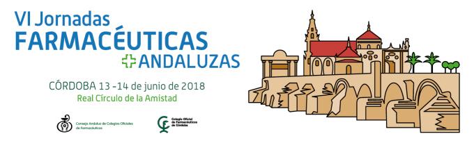 Los farmacéuticos andaluces piden a las administraciones valentía para afrontar las innovaciones que necesita el sistema sanitario