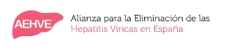 CONVOCATORIA A MEDIOS: Jornada #Countdown VHC: hacia la eliminación de la hepatitis C en España, promovida por la Alianza para la Eliminación de las Hepatitis Víricas