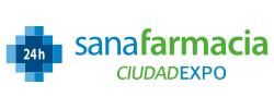 SanaFarmacia realiza una campaña de protección sin precedentes en la farmacia española, con una cámara ultravioleta que muestra los efectos reales del sol sobre nuestra piel