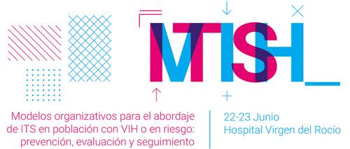 Más de 200 profesionales y expertos de toda España debaten en Sevilla cómo abordar el aumento de las infecciones de transmisión sexual en colectivos de riesgo