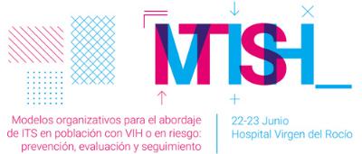 La incidencia de las enfermedades de transmisión sexual se duplica en Sevilla desde 2010