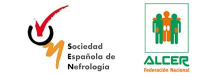 Más de una treintena de niños de toda España participan en un campamento de verano en Murcia para aprender a convivir con la enfermedad renal