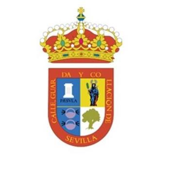 """Nota (Agenda): LA MUESTRA """"LUZ DE VANGUARDIA"""", DE MIGUEL CAICEO, DA INICIO AL CICLO """"VERANO CULTURAL"""" EN SALTERAS"""