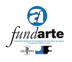 Gestión de entrevistas y Dossier informativo de Viernes Flamenco_Caló Flamenco