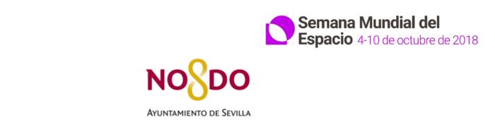 EL PROGRAMA EUROPEO COPERNICUS REÚNE EN SEVILLA A LOS PRINCIPALES USUARIOS ESPAÑOLES DE SU INNOVADORA RED DE INFORMACIÓN PARA CIUDADES SOSTENIBLES