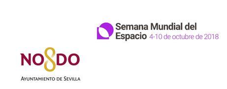 Foro del Espacio de la Ciudad de Sevilla