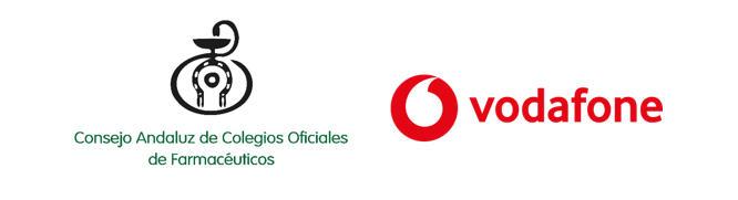 Las farmacias andaluzas estarán conectadas mediante una red privada de telecomunicaciones que les permitirá compartir proyectos y desarrollar servicios profesionales