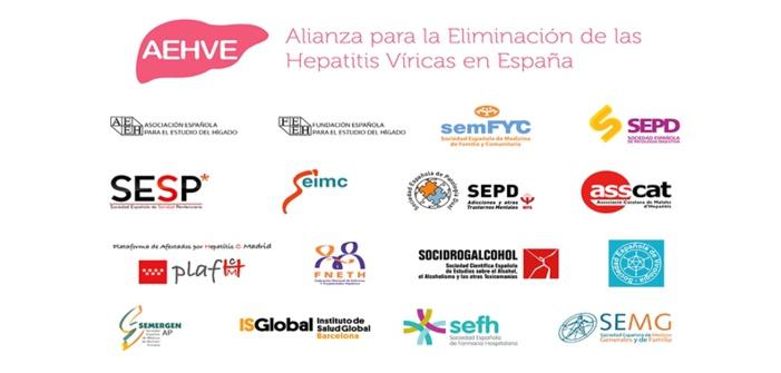 NOTA DE PRENSA: UNA CAMPAÑA DE CONCIENCIACIÓN EN HEPATITIS C INVITA A LOS CANARIOS A HACERSE EL TEST DIAGNÓSTICO COMO PRIMER PASO HACIA LA CURACIÓN