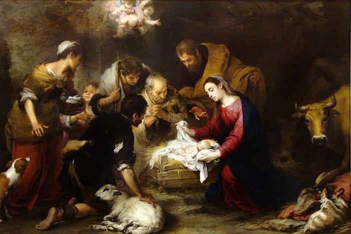 FERAGUA os desea una Feliz Navidad y un Próspero Año Nuevo