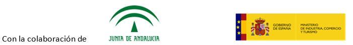 CONVOCATORIA RUEDA DE PRENSA: El Consejo Mundial de Viajes y Turismo (WTTC), el Ministerio de Industria, Comercio y Turismo y el Ayuntamiento de Sevilla presentan la Cumbre Mundial de Turismo que se celebra en España en 2019