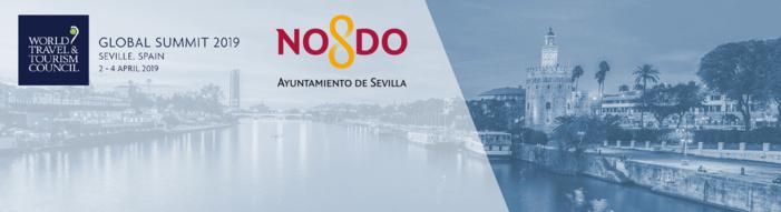 FORMULARIO PARA SOLICITAR ACREDITACIÓN PARA LA CUMBRE DE TURISMO 2019 (3-4 ABRIL)