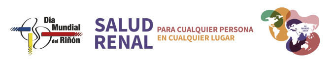 Más de 200.000 castellanomanchegos tienen Enfermedad Renal Crónica y unos 2.500 necesitan diálisis o trasplante