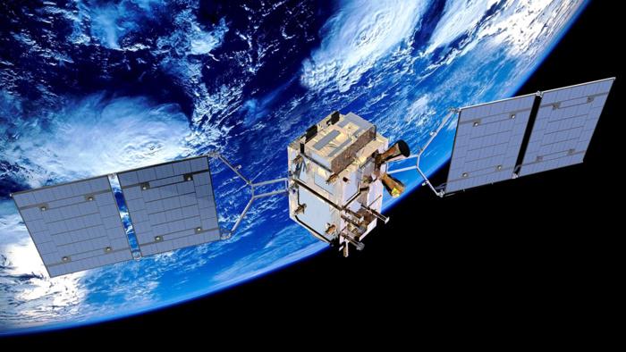 CATEC colabora con la empresa argentina INVAP en el desarrollo de componentes por impresión 3D para sus misiones satelitales