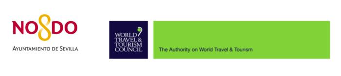 Cumbre Mundial de Viajes y Turismo: LA DIGITALIZACIÓN, LA INCLUSIÓN Y LA SOSTENIBILIDAD, PRINCIPALES RETOS DEL TURISMO PARA EL FUTURO
