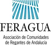 NOTA DE PRENSA: JOSÉ MANUEL CEPEDA CONTINUARÁ AL FRENTE DE FERAGUA CUATRO AÑOS MÁS