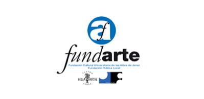 IV FESTIVAL MIMA -- CICLO CALÓ FLAMENCO A LA 52ª FIESTA LA BULERÍA -- JEREZ, CAPITAL ESPAÑOLA DE LAS 'MÚSICAS IMPROVISADAS'