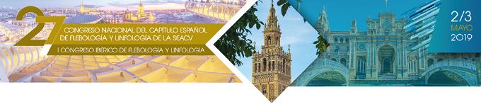CONVOCATORIA: Sevilla acoge desde mañana jueves el principal encuentro nacional de médicos especializados en el abordaje de la enfermedad venosa crónica