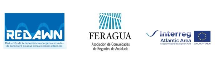 CONVOCATORIA DE PRENSA: JORNADA 'ENERGY DAY' EN FINCA CALONGE (PALMA DEL RÍO) PARA LA PUESTA DE LARGO DE LA PLANTA PILOTO EN ESPAÑA DE REDAWN, PROYECTO EUROPEO PARA MEJORAR LA EFICIENCIA ENERGÉTICA EN REDES DE DISTRIBUCION DE AGUA CON MICROTURBINAS