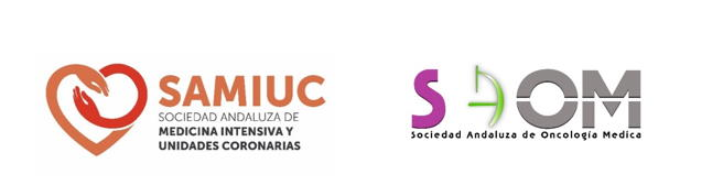 Médicos de UCI y oncólogos de Andalucía estrechan lazos de colaboración para un mejor abordaje de los efectos secundarios de la inmunoterapia en pacientes con cáncer