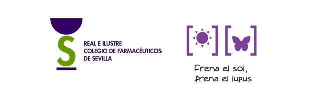 Farmacias sevillanas ofrecerán protectores solares a precio reducido para los pacientes de lupus