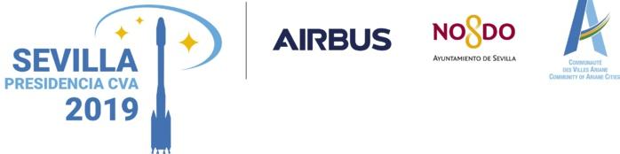 Nota de prensa_Ellas Vuelan alto aterriza en Sevilla. CVA 2019