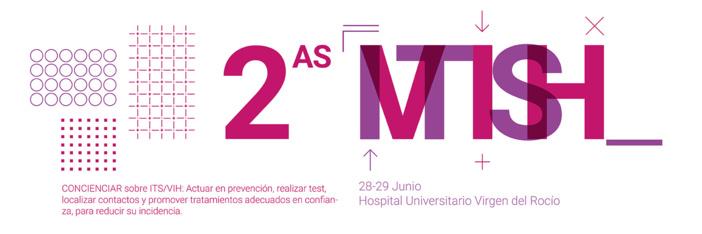 El incremento de las infecciones de transmisión sexual y cómo mejorar su prevención y abordaje, a debate en un encuentro que reunirá a más de 150 profesionales y expertos de toda España