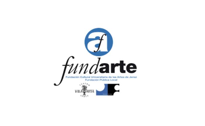 CONVOCATORIA: Presentación oficial en Sevilla del ciclo Caló Flamenco 2019
