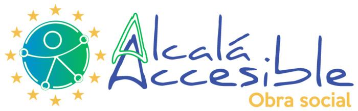 Alcalá de Guadaira, epicentro de la reflexión de la política local y su evolución por la participación social