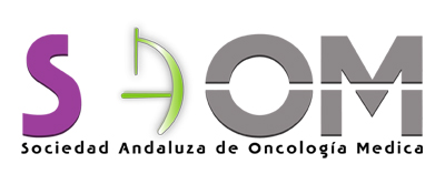 Un estudio de oncólogos del Complejo Hospitalario de Jaén determina que más del 20% de los tumores ginecológicos que se detectan en la provincia son raros
