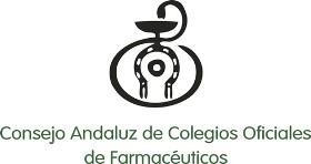 COMUNICADO: EL CONSEJO ANDALUZ DE COLEGIOS OFICIALES DE FARMACÉUTICOS APOYA A LOS PROFESIONALES Y AUTORIDADES SANITARIAS QUE ESTÁN TRABAJANDO PARA CONTROLAR EL BROTE DE LISTERIOSIS