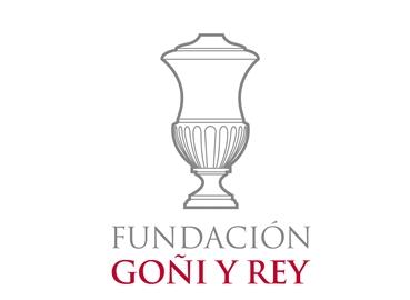 NOTA DE PRENSA: CINCO ESTUDIANTES DE RENTAS BAJAS ESTUDIARÁN EL BACHILLERATO INTERNACIONAL EN EL COLEGIO INTERNACIONAL DE SEVILLA - SAN FRANCISCO DE PAULA GRACIAS A LAS BECAS DE LA FUNDACIÓN GOÑI Y REY