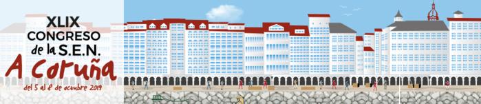 Más de 1.000 nefrólogos y expertos de toda España analizan en A Coruña las últimas novedades en la prevención y el tratamiento de la enfermedad renal