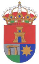 Ayto. Valencina - EL PROYECTO VALENCINA-NORD, EN EL QUE PARTICIPAN EL INSTITUTO ARQUEOLÓGICO ALEMÁN, LAS UNIVERSIDADES DE WUZBURGO Y AUTÓNOMA DE MADRID Y EL AYUNTAMIENTO DE VALENCINA, INICIA LA TERCERA CAMPAÑA DE EXCAVACIONES