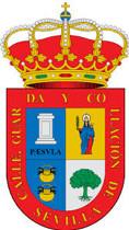 ANULACIÓN CONVOCATORIA - Presentación de la IV Edición de Sal D´Cultura prevista en la Casa de la Provincia