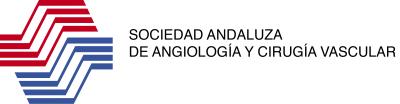 """Presentación del 35º Congreso de la Sociedad Andaluza de Cirugía Vascular y la I Marcha """"Circula Granada"""""""