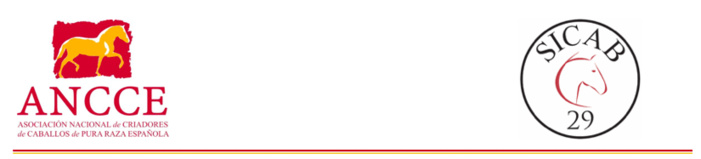 Nota de prensa + Agenda Viernes 22 de noviembre - SICAB 2019 ACOGE LA VISITA INSTITUCIONAL DEL MINISTERIO DE AGRICULTURA Y RECIBIRÁ MAÑANA VIERNES AL EMBAJADOR DE RUSIA EN ESPAÑA
