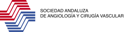 Inauguración 35º Congreso Sociedad Andaluza Cirugía Vascular y presentación de últimas novedades sobre las enfermedades vasculares en Granada y Andalucía