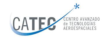 NOTA DE PRENSA:  El Director Técnico de Materiales y Procesos de CATEC, el Dr. Fernando Lasagni, recibe la Mención de Honor Domingo Faustino Sarmiento otorgada por el Senado de Argentina
