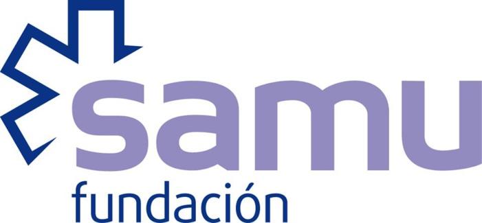 NOTA DE PRENSA: FUNDACIÓN SAMU, A TRAVÉS DE LA RESIDENCIA HOGAR SAN LÁZARO DE SANTA CRUZ DE TENERIFE, DONA 40 KILOS DE ALIMENTOS, JUGUETES Y ELEMENTOS DE ASEO PERSONAL AL TELEMARATÓN DE MÍRAME TV