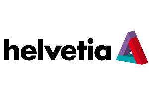 Nota informativa: Helvetia adquiere una participación mayoritaria en la aseguradora española Caser y potencia su negocio europeo como segundo pilar
