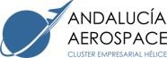 NOTA DE PRENSA: CLUSTER ANDALUCÍA AEROSPACE CELEBRA SU ASAMBLEA GENERAL